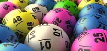 Play our £1,000 weekly Mary Stevens Hospice lottery to help local