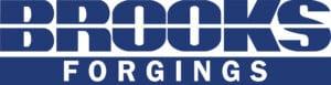 Brooks Forgings Ltd
